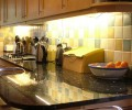 LED high brightness design
