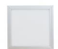 China wholesale price square led panel light