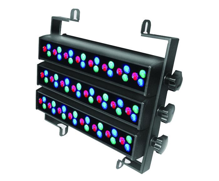 COLORdash™ Batten RGB Colors LED