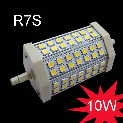 led r7s in Europe Market