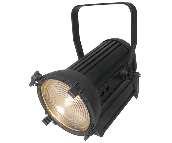 Ovation™ F-165WW 10-watt LEDs