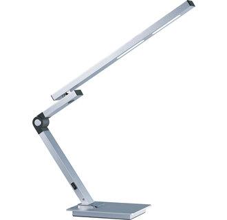 ET2 E41030 Eco-Task 1 Light 23 Inch LED Swing Arm Table Lamp