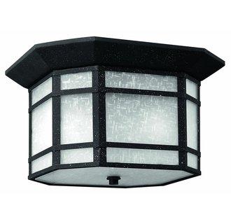 Hinkley Lighting 1273-LED Traditional / Classic 7.25