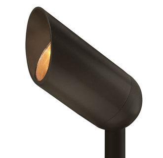 Hinkley Lighting 1536-LED60 1 Light 3.25