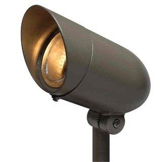 Hinkley Lighting 1537-4KLED60 1 Light 6