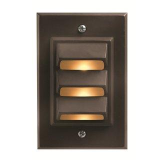 Hinkley Lighting 1542-LED 1 Light 4.75