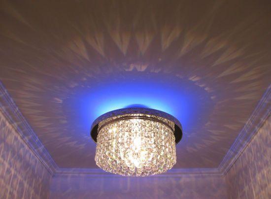 LED home lights enter into the mainstream market