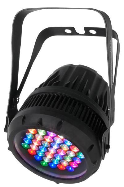 COLORado™ Zoom Tour RGBW LEDs