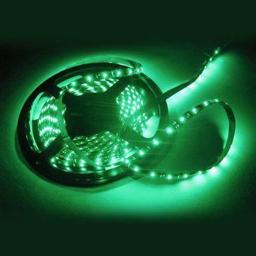 theater lighting equipment in China