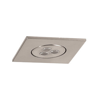 square recessed lighting conversion kit shapeyourminds com