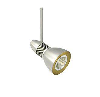 Tech Lighting 700FJHEL1503-LED Helios Head