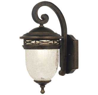 Designers Fountain LED21521 Traditional / Classic 1 Light 7