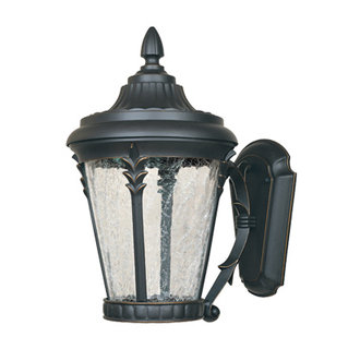 Designers Fountain LED21631 Hillcrest LED Wall Sconce - Bulbs Included