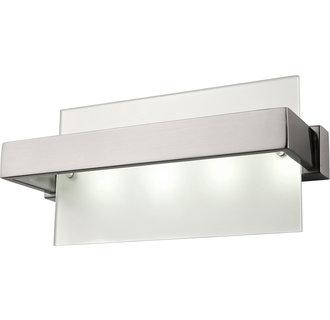 ET2 Linea E20963 Linea 4 Light LED Wall Sconce