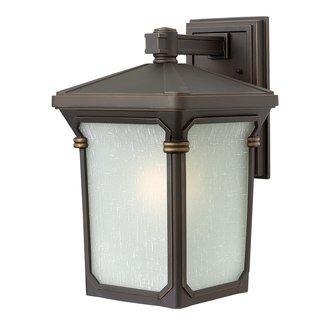 Hinkley Lighting H1354-LED Stratford 16