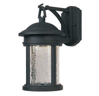 Designers Fountain LED31121 Single Light 9