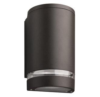 Lithonia Lighting OLLWD M6 8