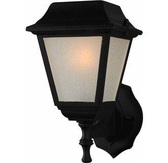 Volume Lighting V6472 5 Light 11