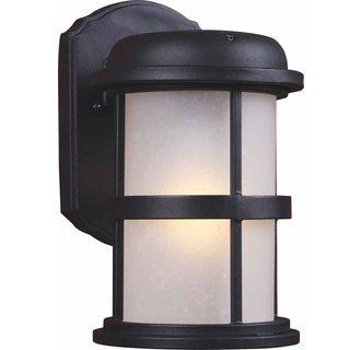 Volume Lighting V6474 5 Light 9