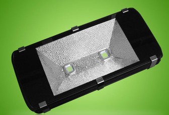 CCB high power outdoor led tunnel lights