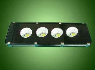 IP65 60W Waterproof LED Tunnel Light