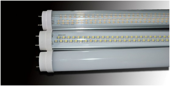 How to buy LED lights