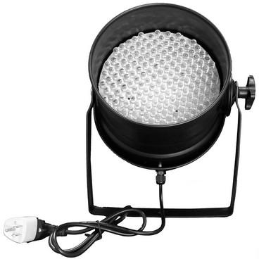 Stage DJ Light 6 Channel LED stage lights