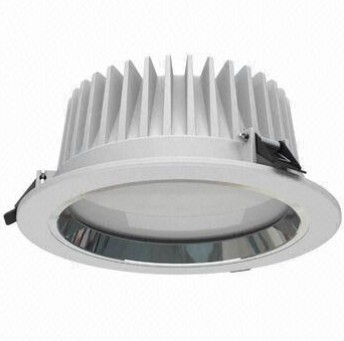 LED Ceiling Light with 5730 SMD LED Type