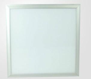 high quality 40w LED panel ceiling light