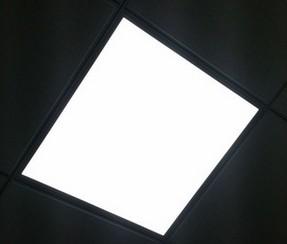 54w White led ceiling light