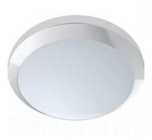 24w SMD led ceiling light
