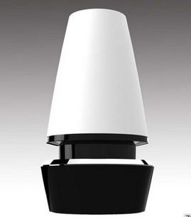6 Color LED Desk Lamp