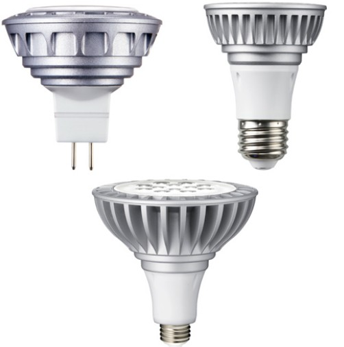How to reduce the price of LED lamps