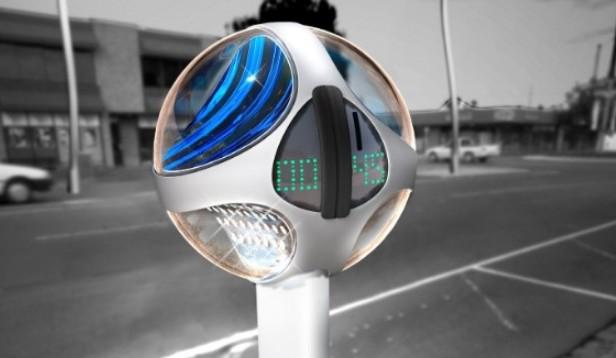 LED lighting to energy-saving intelligent and humane