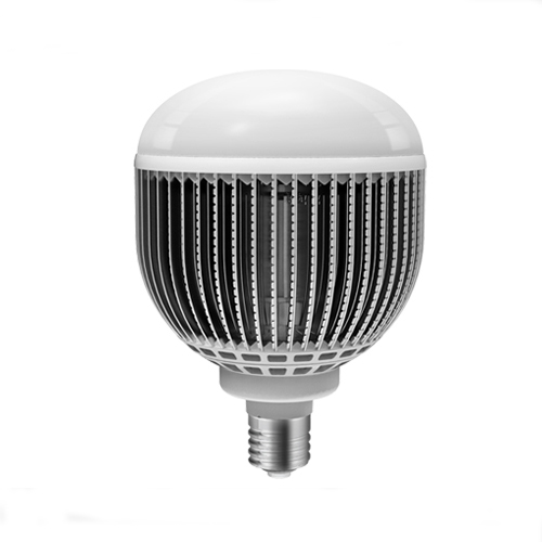 15-120W LED High Bay Bulb