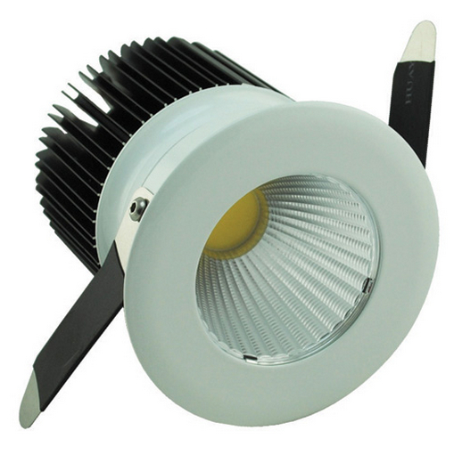 Reduce LED prices need to master the core technology
