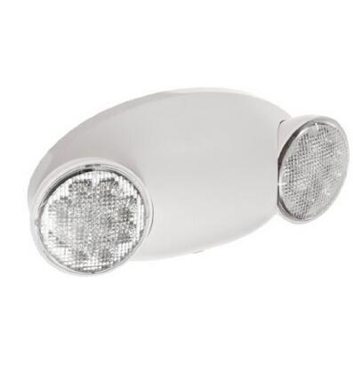 Micro LED Emergency Light High Output