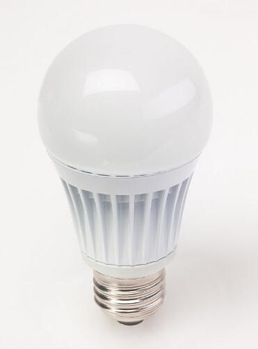 China LED lighting products Consumer Survey