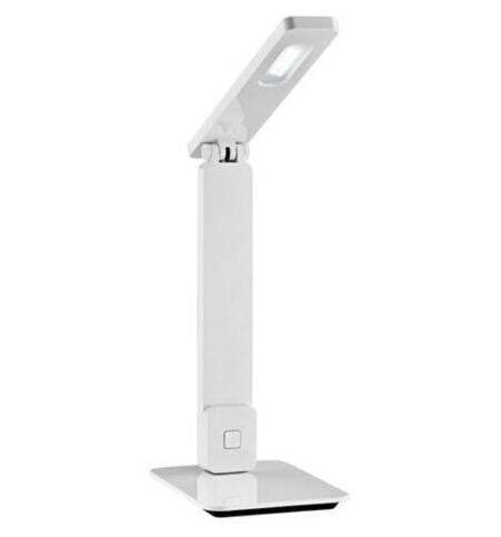 White Touch LED Desk Lamp