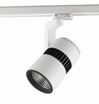 2014 Newest Design LED Track Light