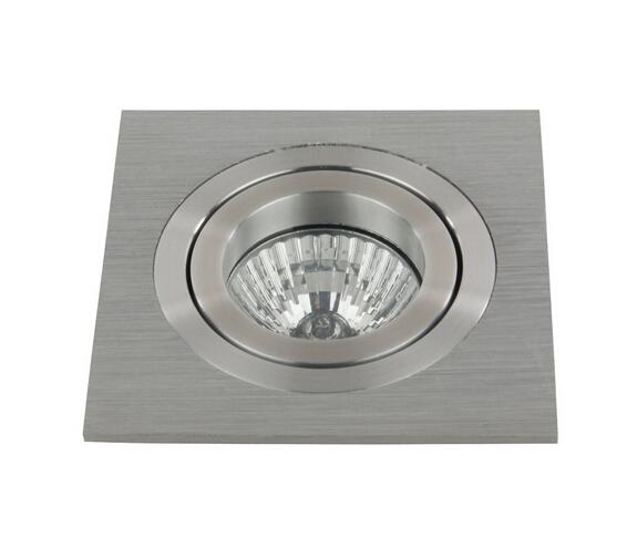 Warm White 8W MR16 LED Spot Light