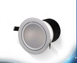 COB LED Downlight 20W SAA LED Ceiling light