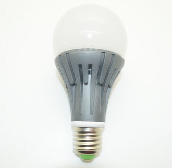 New products 270 degree SMD5630 9w 12w e27 led bulb