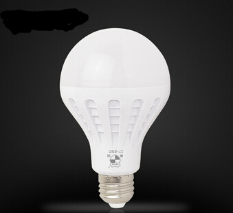Super bright energy saving led bulb