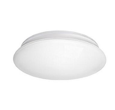 24W Flush Mount LED Ceiling Light Fixtures