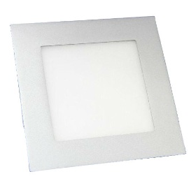 Eco-friendly Recessed LED downlight