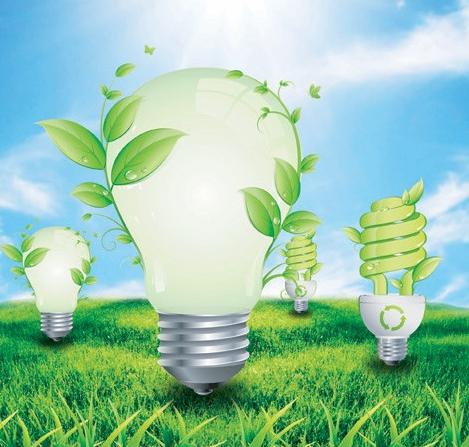 Eliminate vacuity light effects, ENELTEC led lighting more energy saving