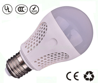 Energy saving led lights bulb e27 9w 220v