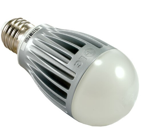 120V 12.5W Dimmable 2700K 810 Lm A19 LED Bulb