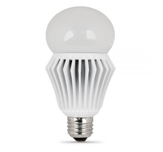 E26 16W LED Bulb Dimmable 3000K 1600Lm